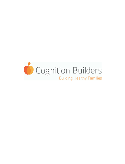 Cognition Builders