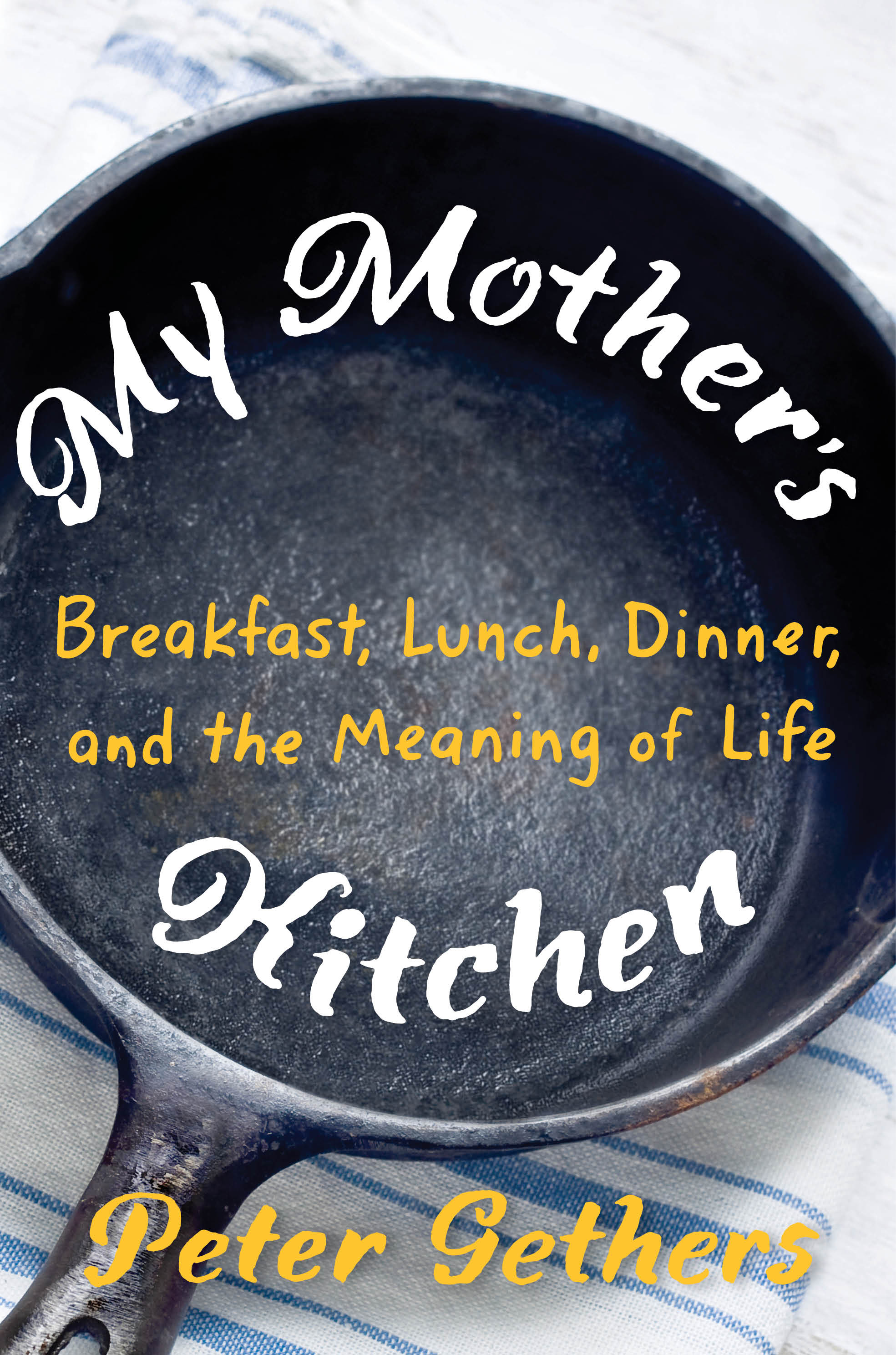 mymotherskitchen-cover-image-hi-res