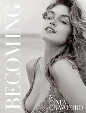 5555f9951aaec7043ea4a964_cindy-crawford-book-cover-280x370