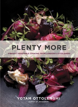 COVER-Plenty-More-jpg-269x370