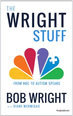 The-Wright-Stuff-ebook-cover-233x370